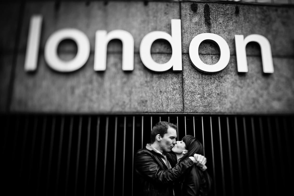 london-wedding-photographer-roland-michels-mt-001
