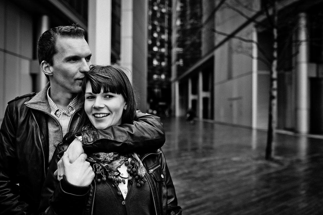 london-wedding-photographer-roland-michels-mt-005