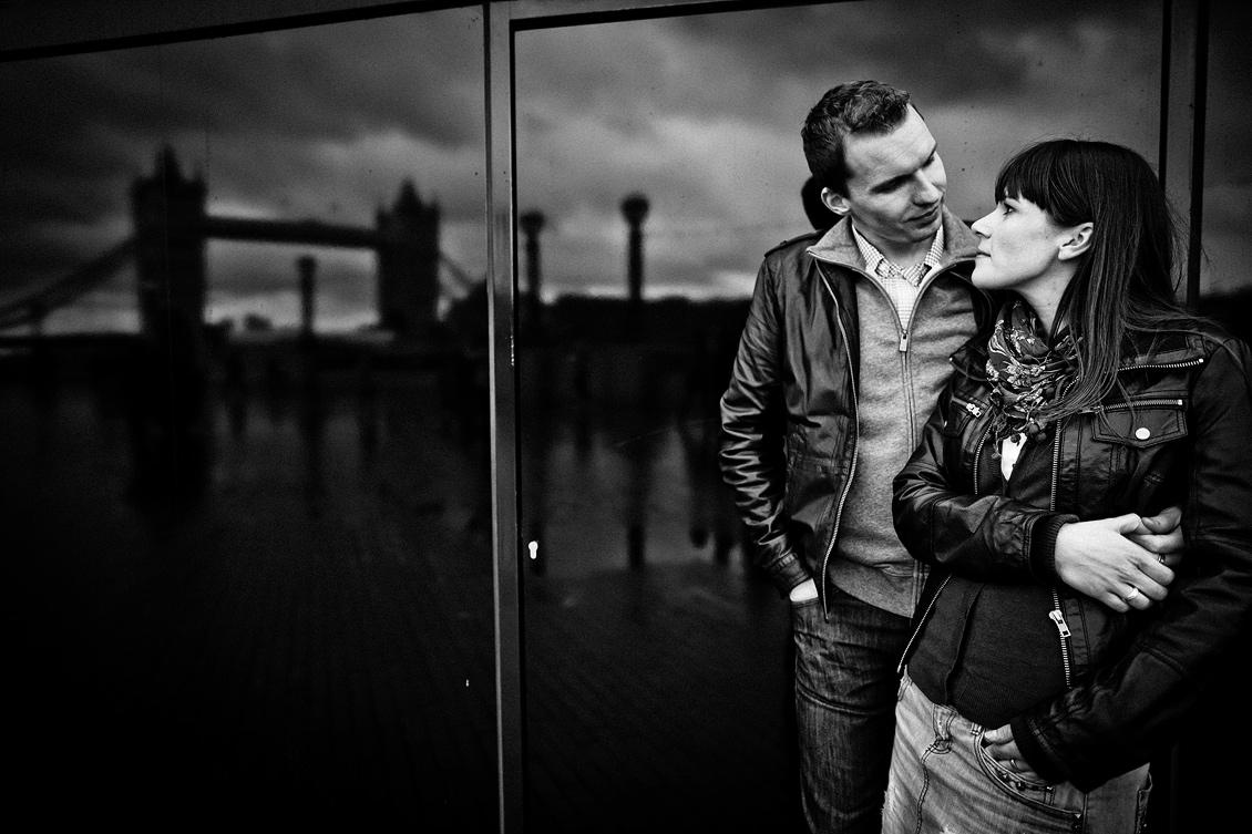 london-wedding-photographer-roland-michels-mt-007