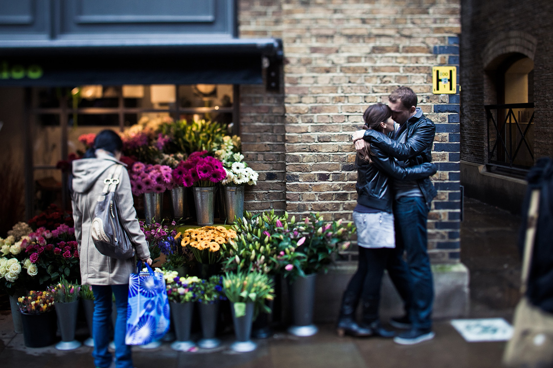 london-wedding-photographer-roland-michels-mt-011