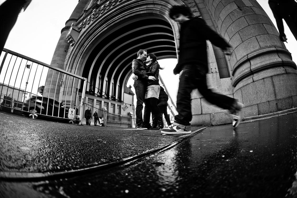 london-wedding-photographer-roland-michels-mt-015