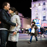 london-wedding-photographer-roland-michels-mt-021