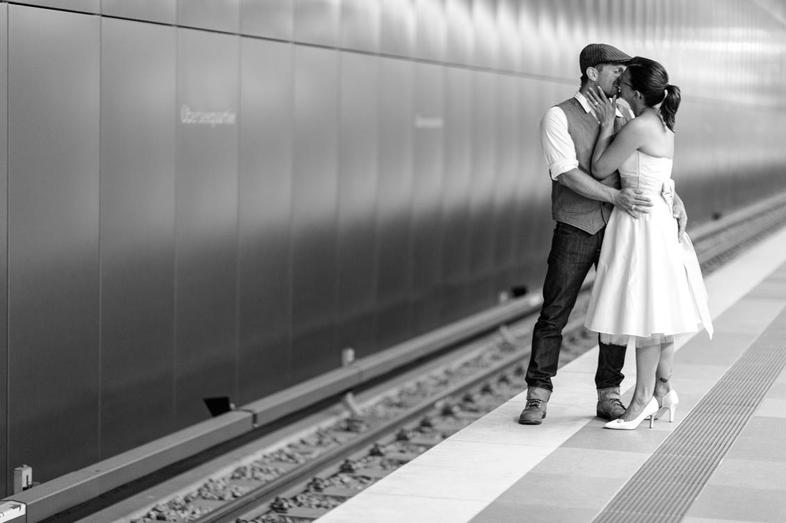 love-_0133