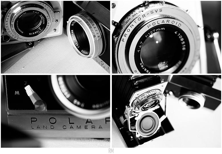 polaroidafair780-003