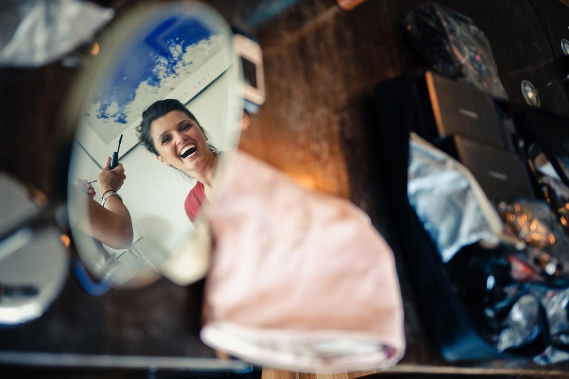 roland-michels-Hochzeitsfotograf-koeln-003