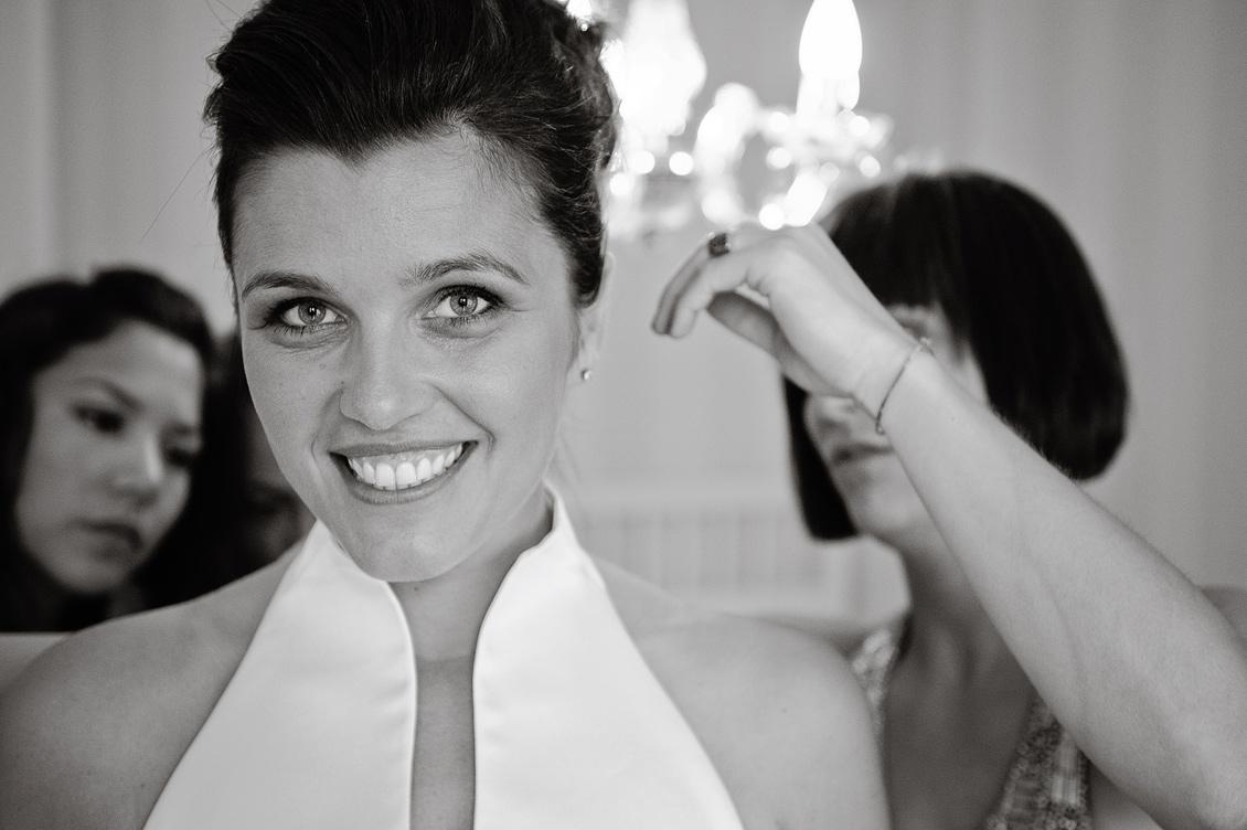 roland-michels-Hochzeitsfotograf-koeln-004