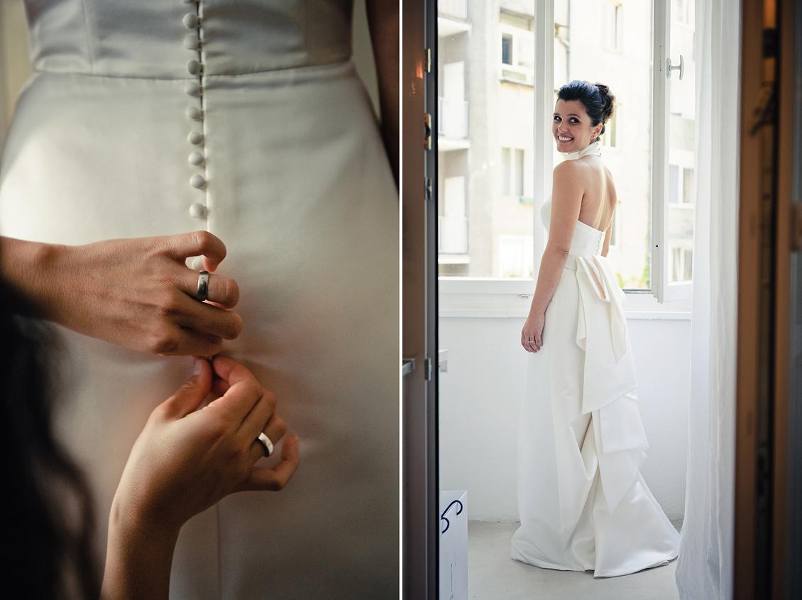 roland-michels-Hochzeitsfotograf-koeln-005