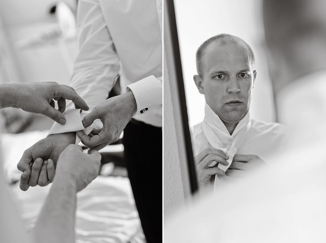 roland-michels-Hochzeitsfotograf-koeln-007