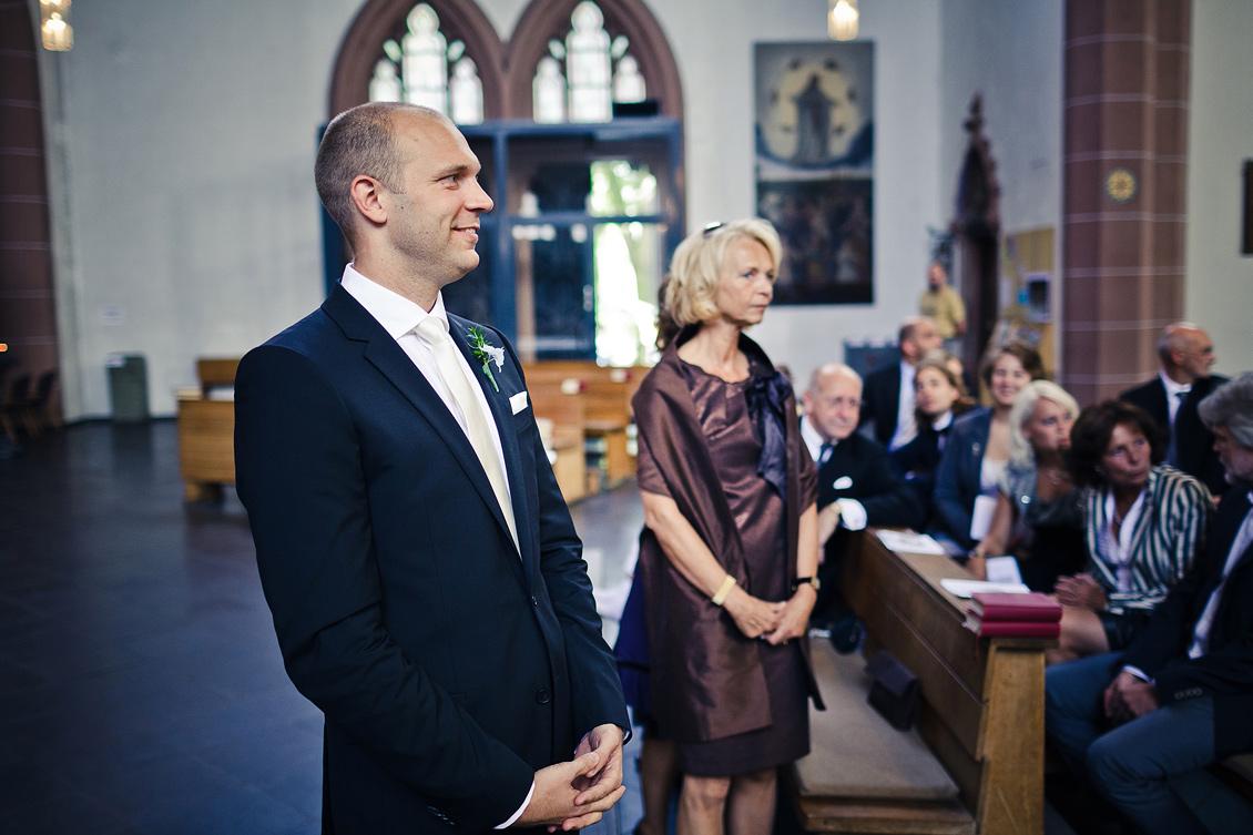 roland-michels-Hochzeitsfotograf-koeln-010