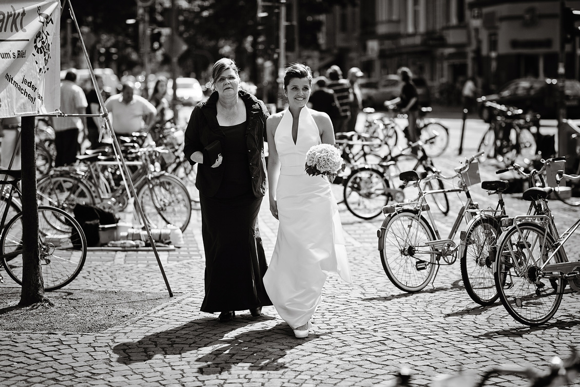 roland-michels-Hochzeitsfotograf-koeln-011