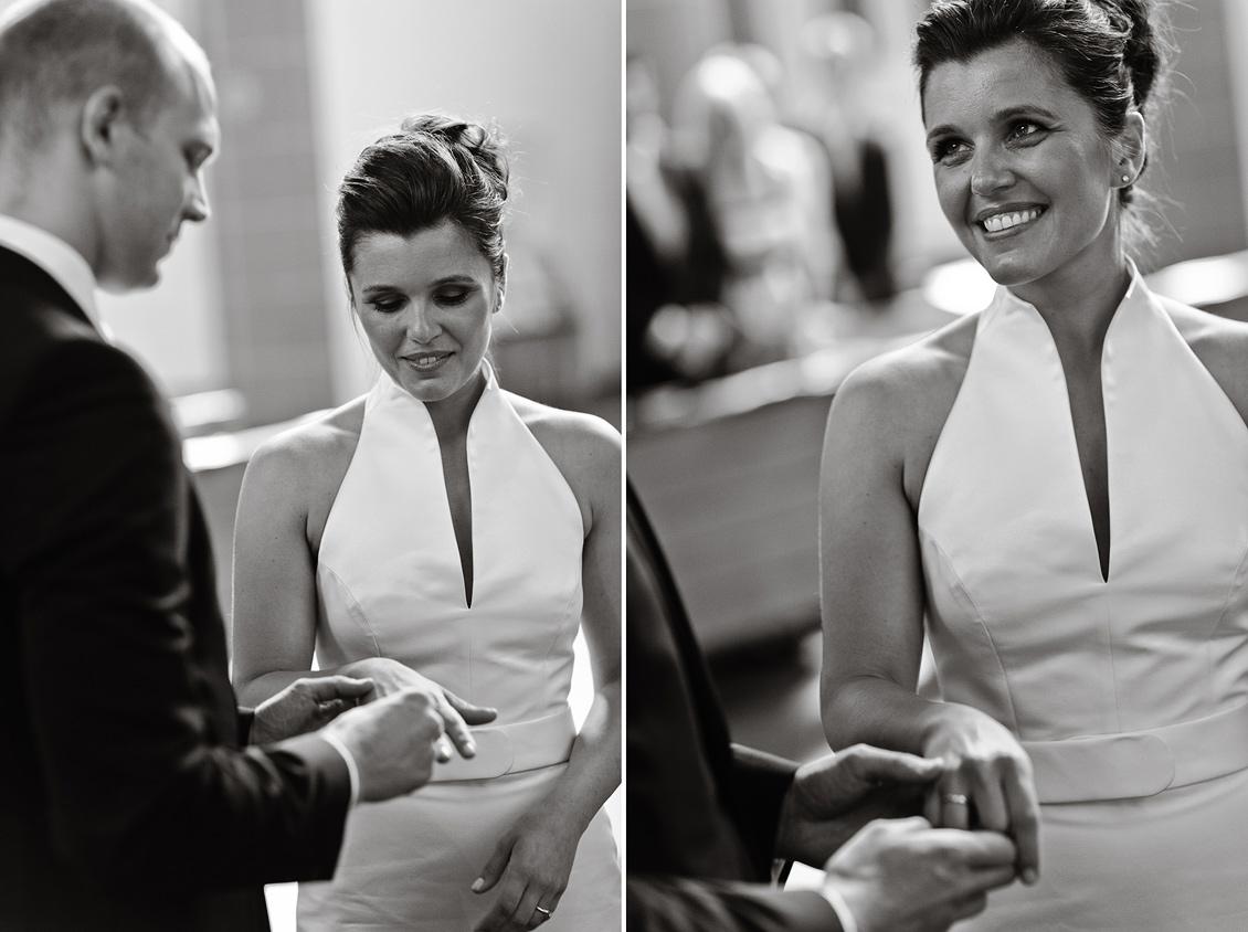 roland-michels-Hochzeitsfotograf-koeln-012