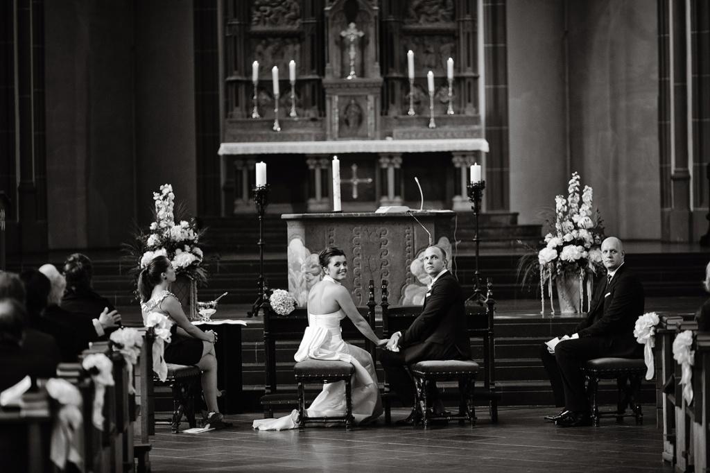 roland-michels-Hochzeitsfotograf-koeln-013