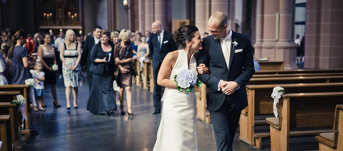 roland-michels-Hochzeitsfotograf-koeln-014