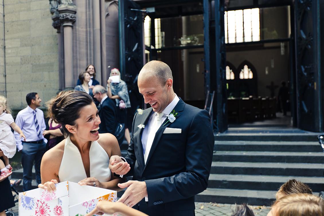 roland-michels-Hochzeitsfotograf-koeln-015