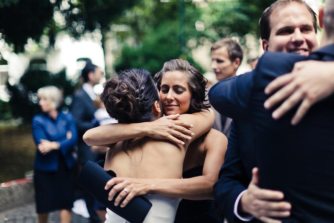 roland-michels-Hochzeitsfotograf-koeln-016
