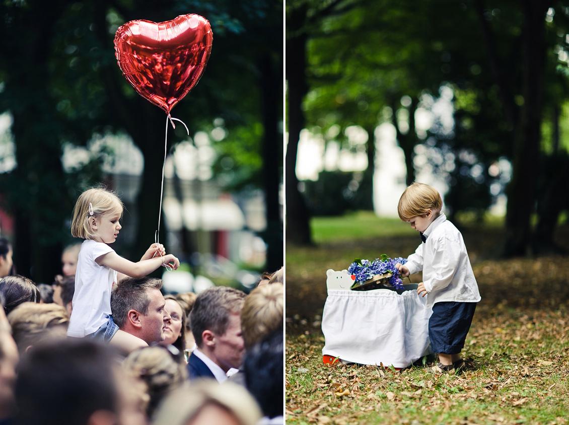roland-michels-Hochzeitsfotograf-koeln-017