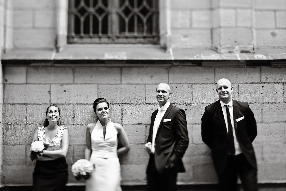 roland-michels-Hochzeitsfotograf-koeln-018