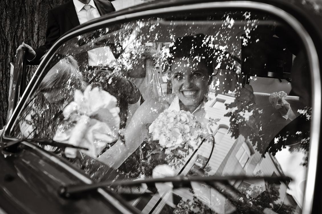roland-michels-Hochzeitsfotograf-koeln-019