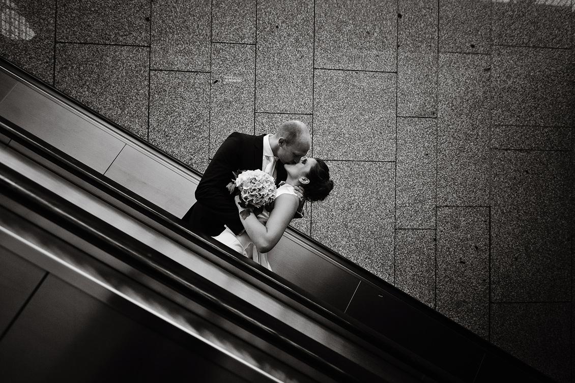roland-michels-Hochzeitsfotograf-koeln-020