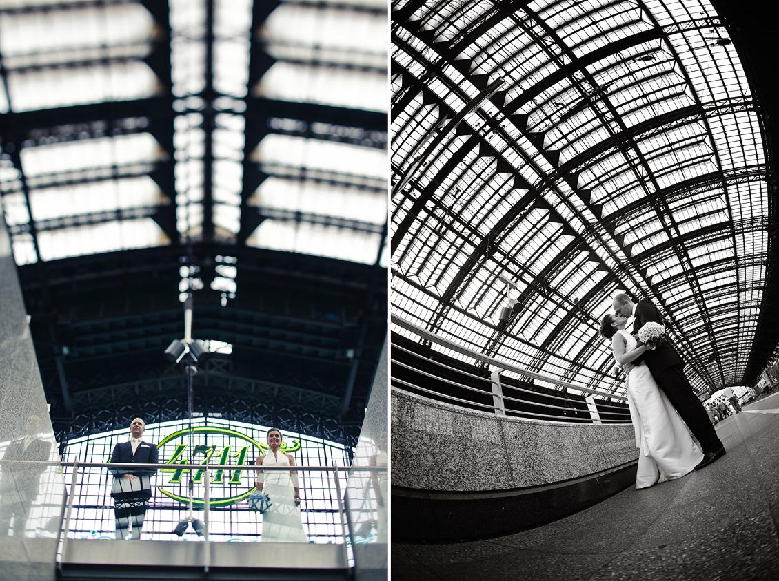 roland-michels-Hochzeitsfotograf-koeln-021