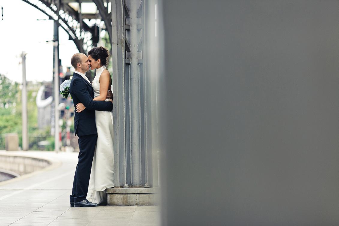 roland-michels-Hochzeitsfotograf-koeln-022