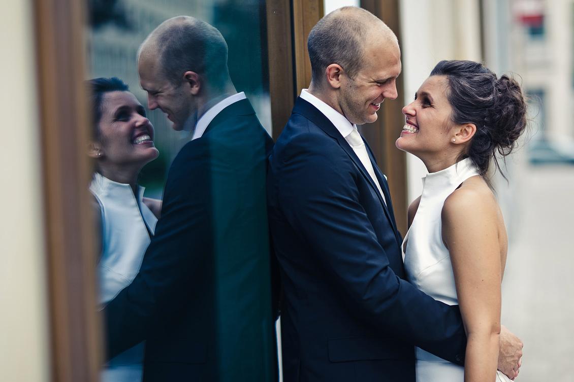 roland-michels-Hochzeitsfotograf-koeln-024