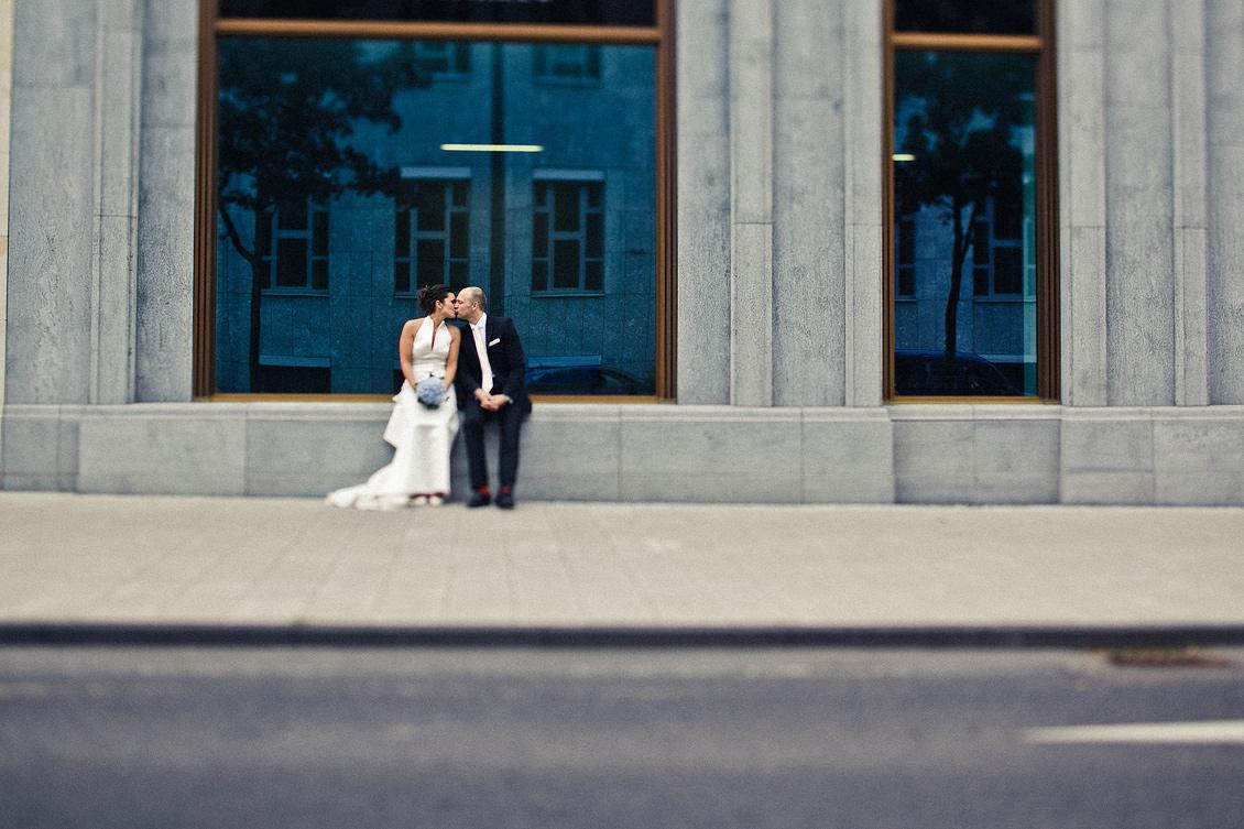 roland-michels-Hochzeitsfotograf-koeln-025