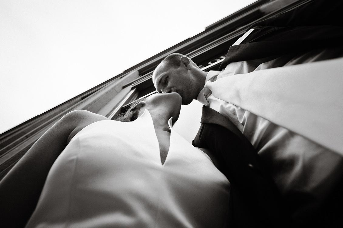 roland-michels-Hochzeitsfotograf-koeln-026