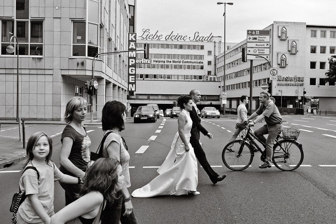 roland-michels-Hochzeitsfotograf-koeln-027