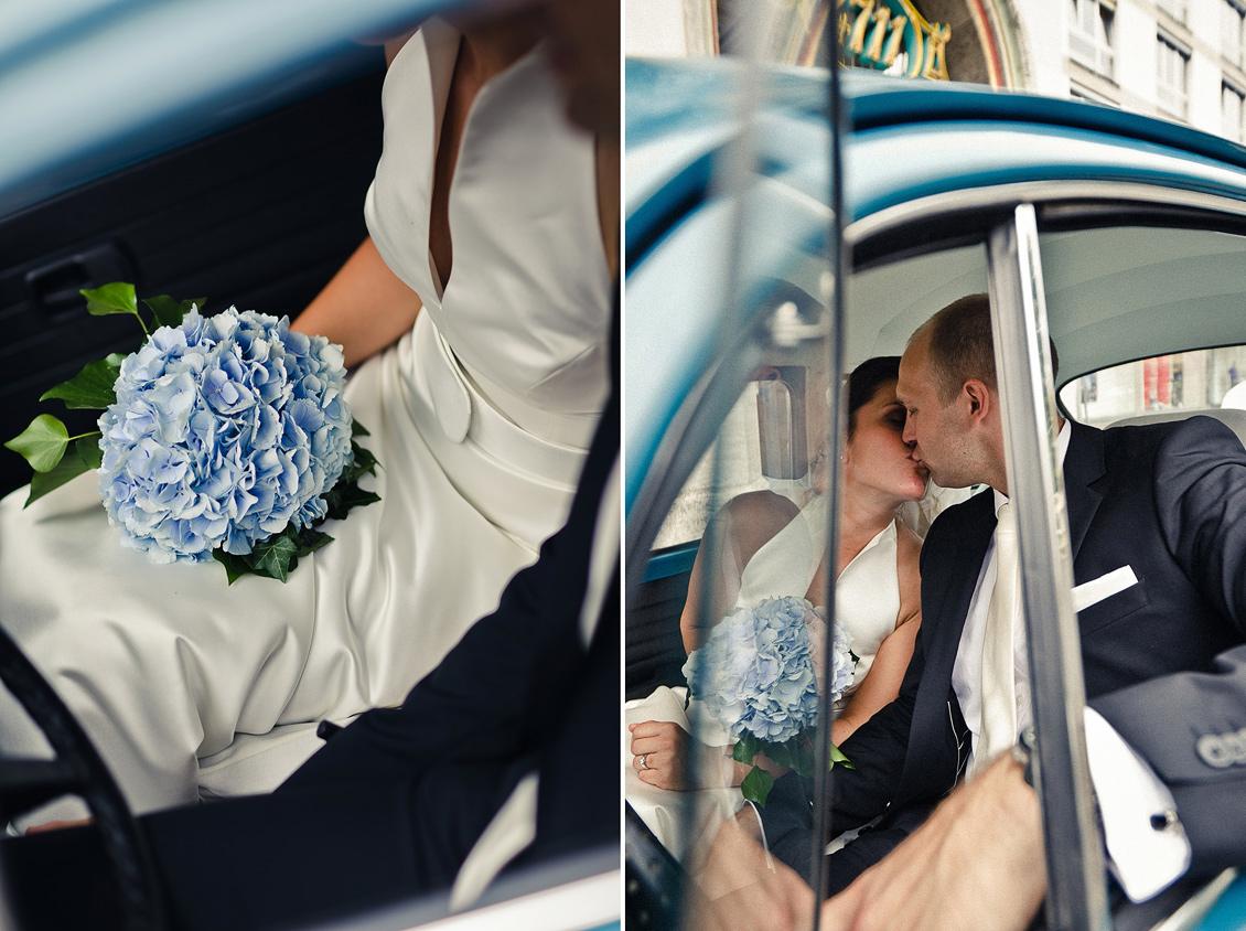 roland-michels-Hochzeitsfotograf-koeln-028