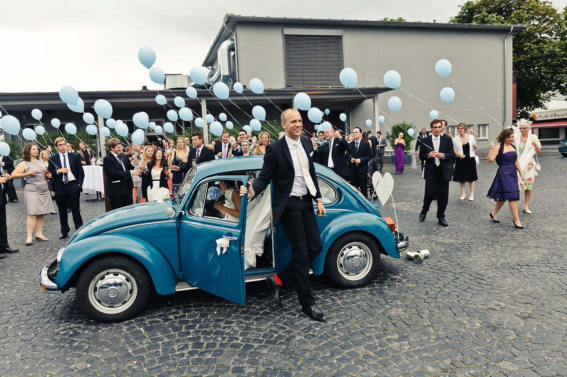 roland-michels-Hochzeitsfotograf-koeln-029