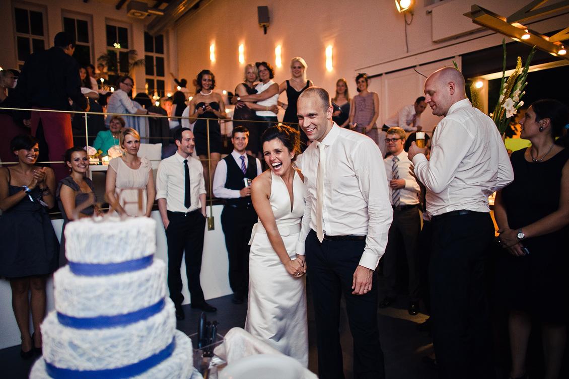 roland-michels-Hochzeitsfotograf-koeln-030