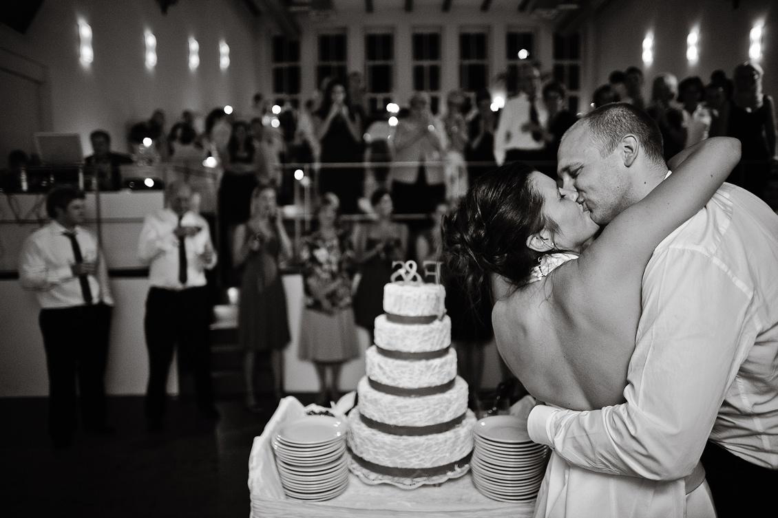 roland-michels-Hochzeitsfotograf-koeln-031