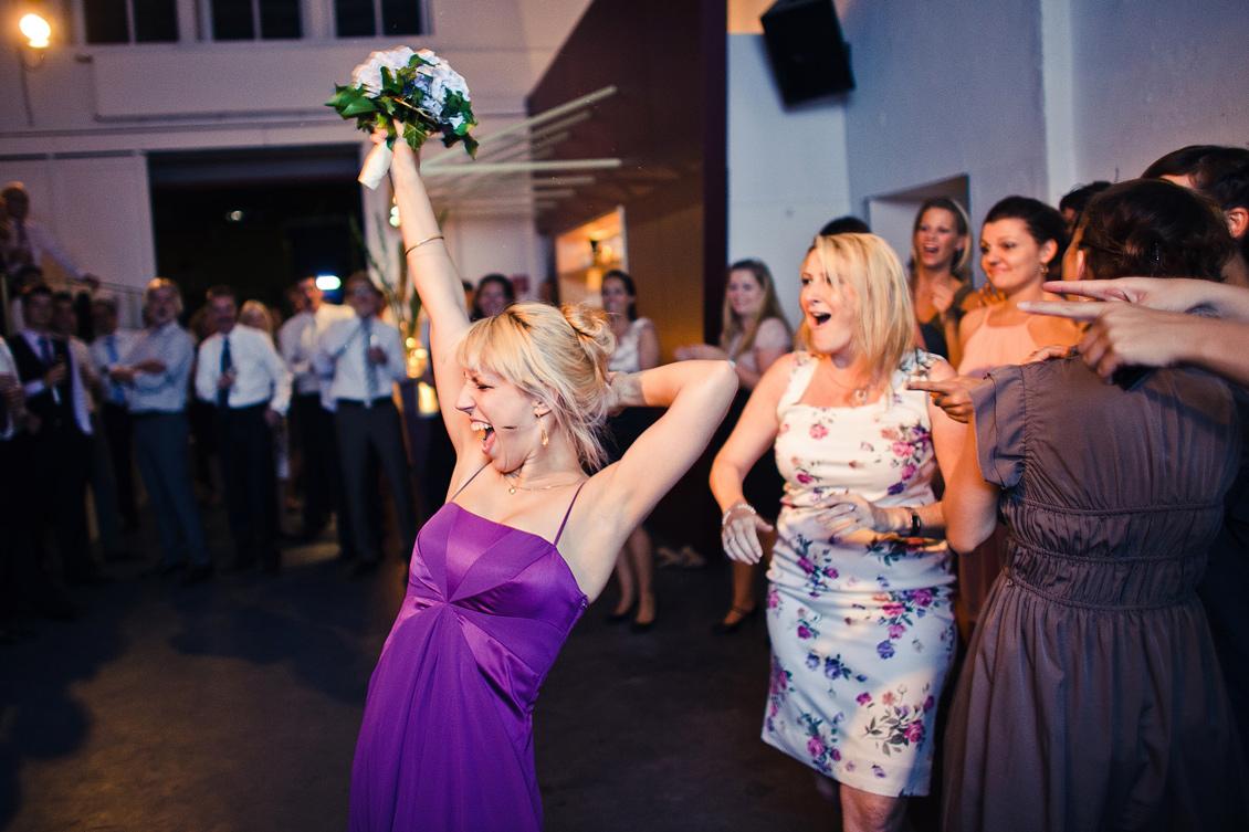 roland-michels-Hochzeitsfotograf-koeln-032