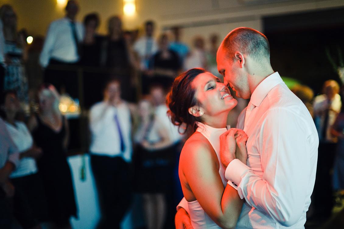 roland-michels-Hochzeitsfotograf-koeln-034