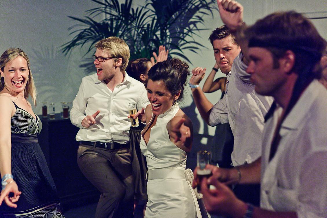 roland-michels-Hochzeitsfotograf-koeln-035