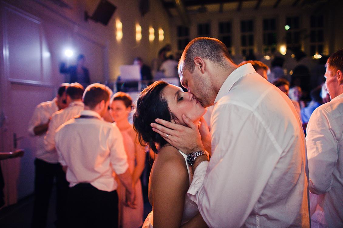 roland-michels-Hochzeitsfotograf-koeln-036