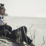 roland-michels-hochzeitsfotograf