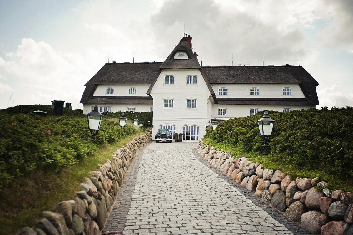 roland-michels-soelringhof-sylt-hochzeit-49