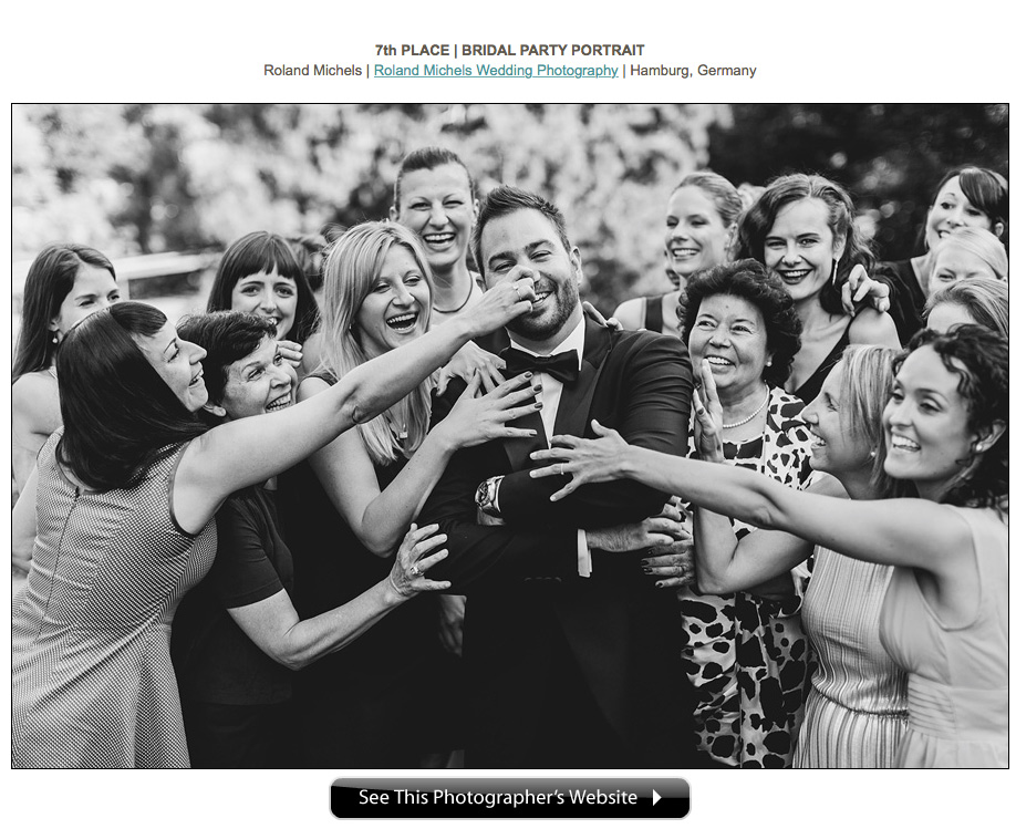 roland_michels-wedding-photo-award-2