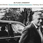 roland_michels-wedding-photo-award-5