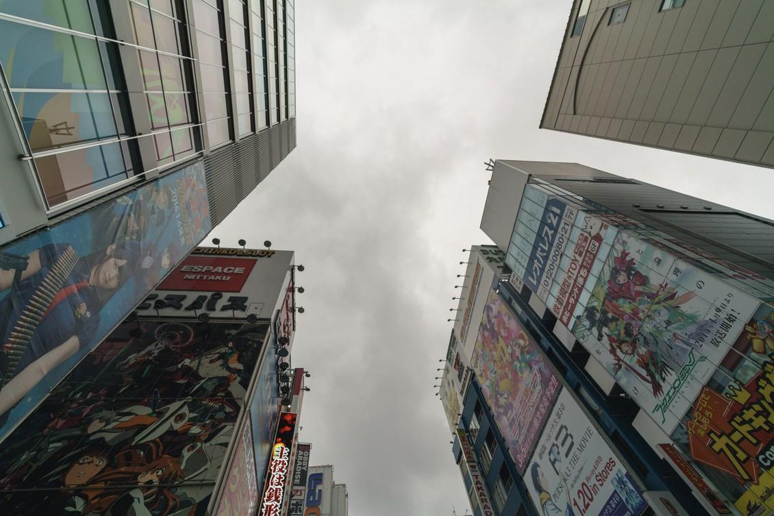 roland_michels_tokyo-02