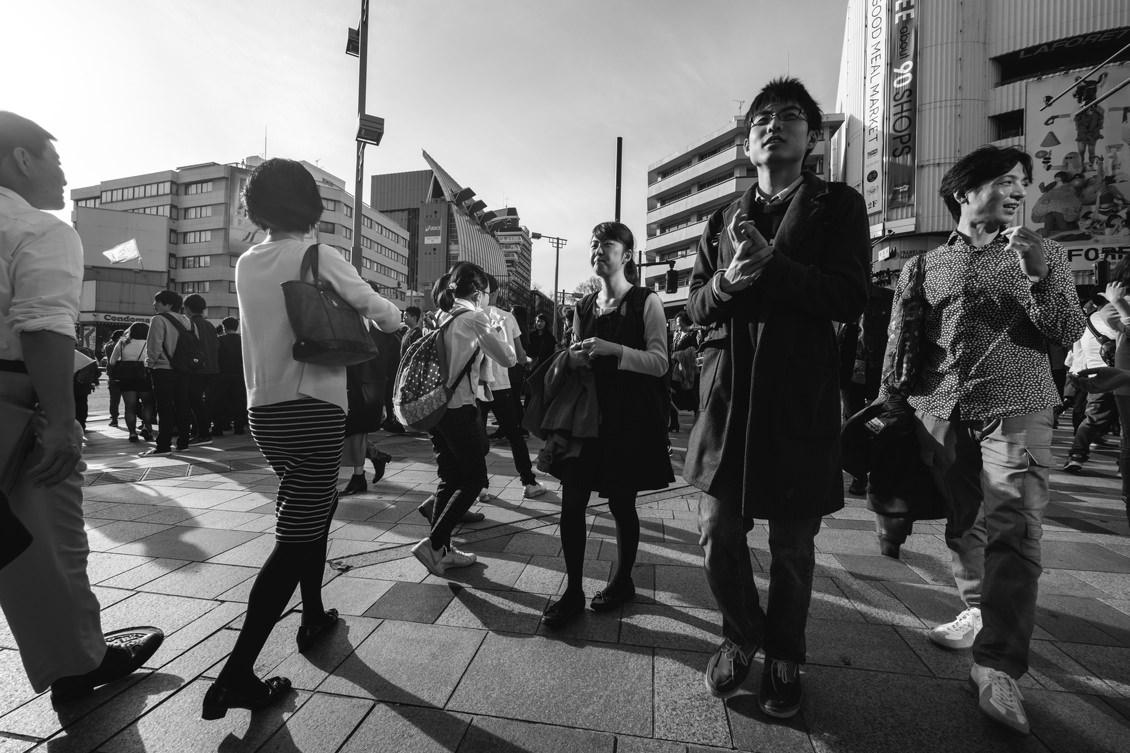 roland_michels_tokyo-07