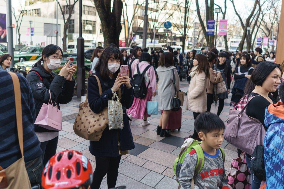 roland_michels_tokyo-11