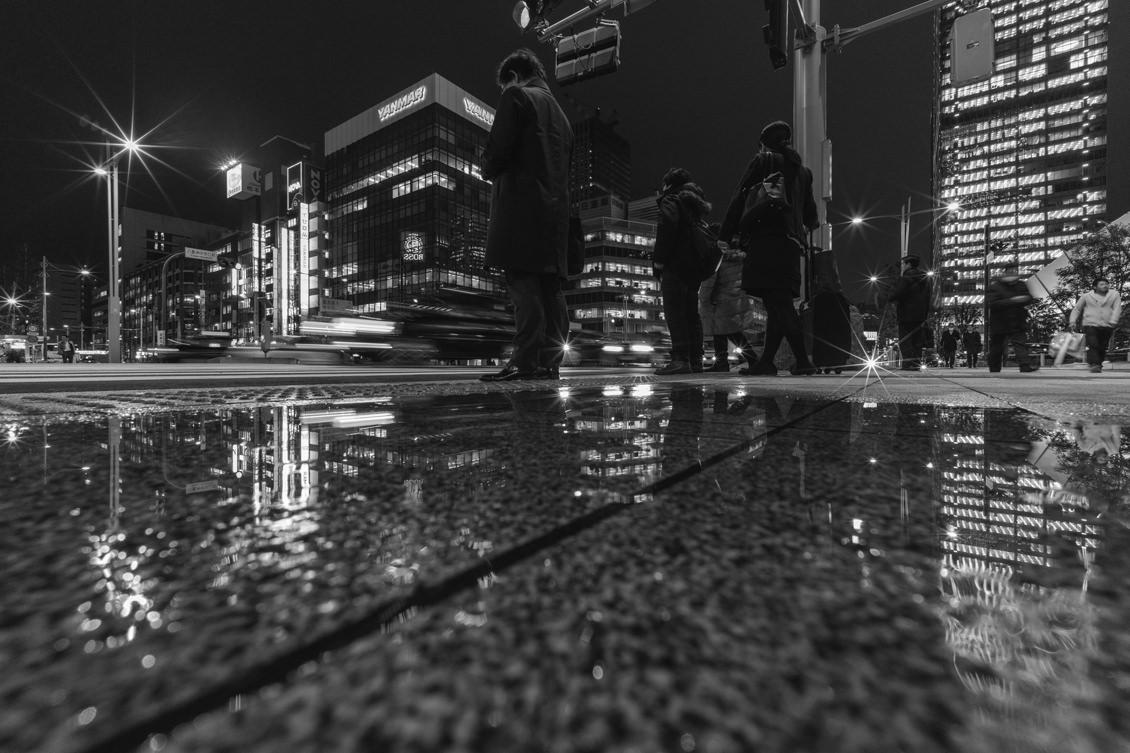 roland_michels_tokyo-16