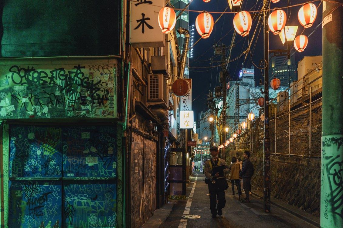 roland_michels_tokyo-17