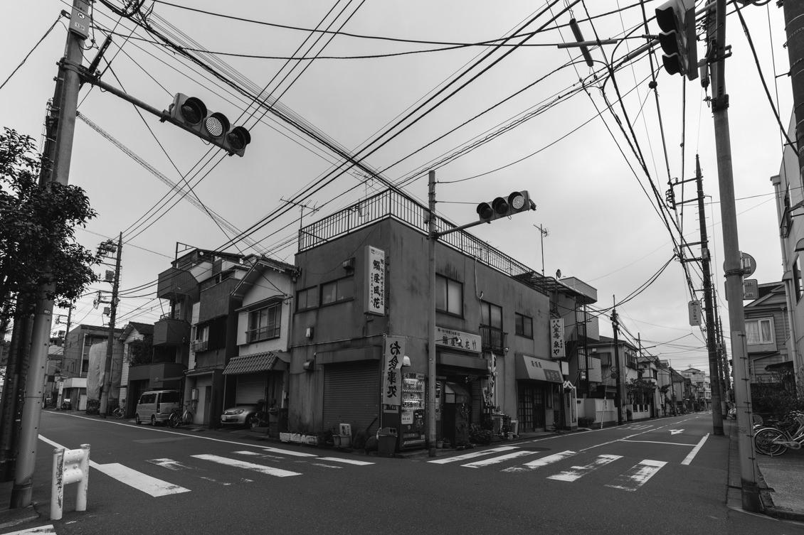 roland_michels_tokyo-18