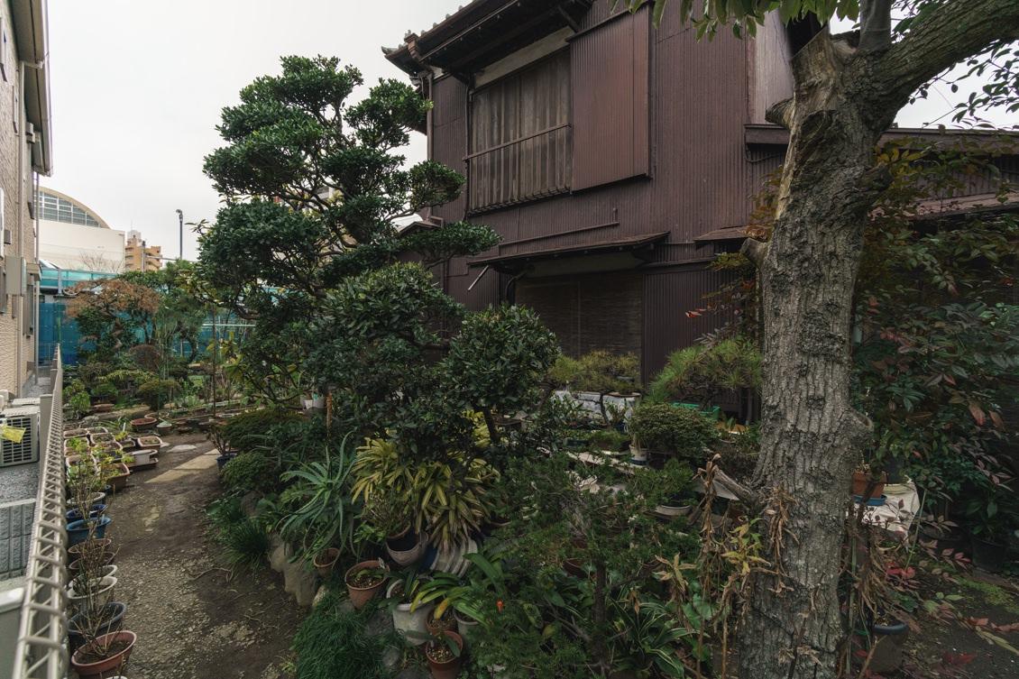 roland_michels_tokyo-19