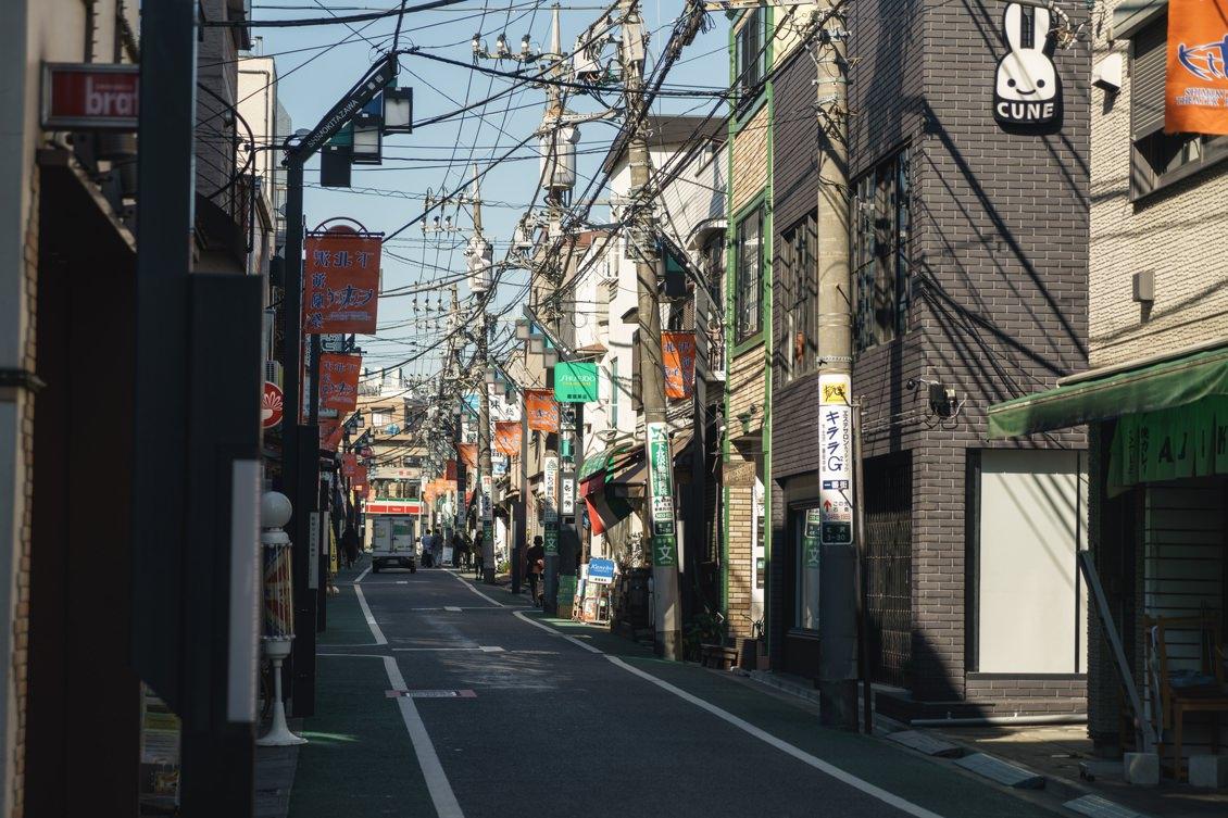 roland_michels_tokyo-20