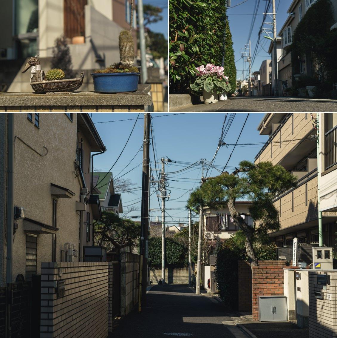 roland_michels_tokyo-21